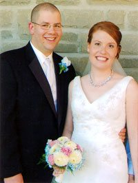 Pastoral Services of Guelph184_pandrewclaire_1243963780