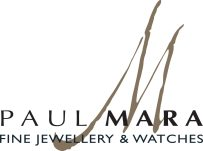 Paul Mara Jewellers