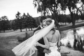 Photo: jenlinfieldphotography.com | Venue: Dundee Country Club