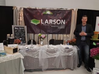 Larson Financial