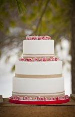 The Cake Engineer | Photo: Two Tone Studios