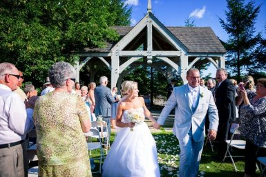Venue: Bellamere Winery | Photo: Have Heart Photography