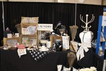Wingham Expo | The Kitchen Cupboard & Icebox