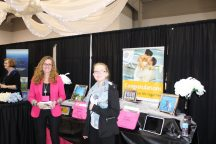 Wingham Expo | Sunlife Financial