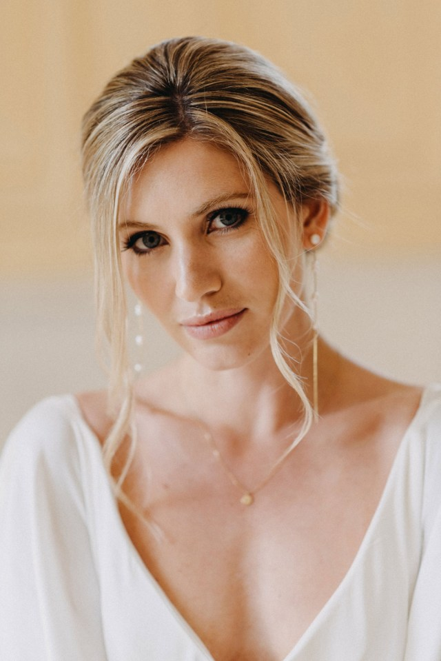 leah toomey makeup - wedding hair and makeup in wiltshire