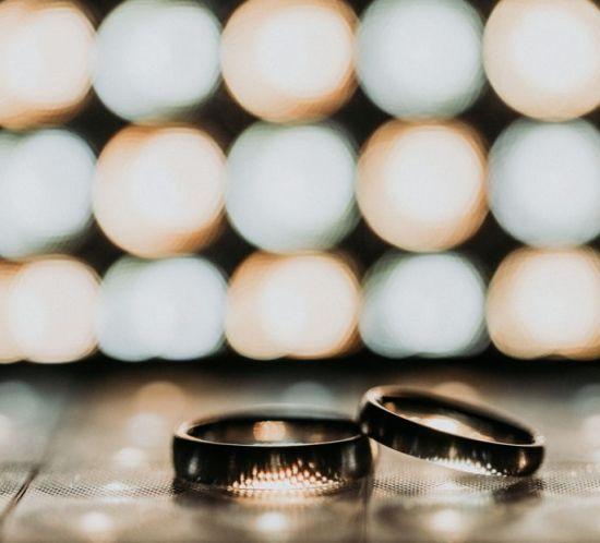Hochzeit in der Wein- und Friesenstube