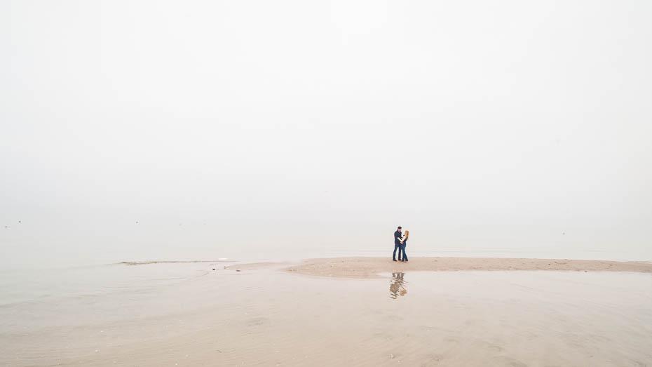 Verlobungs-Fotoshooting,Gratis-Fotoshooting,Hochzeitsfotograf