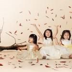 Where to buy Flower Girl Dresses in Singapore?