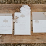 6 tips to get your wedding RSVPs on time