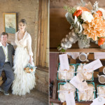 10 things you must know before planning your wedding