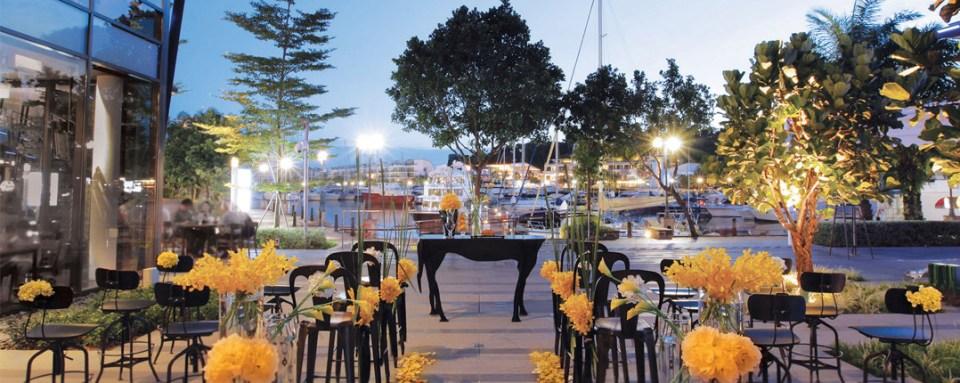 quayside-isle-wedding-location