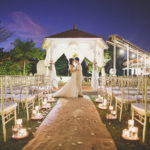 Top Wedding Venues in Singapore to Suit your Wedding Theme