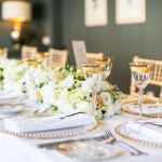 [Guest Post] Mastering the Knack of Getting Your Wedding Catering Right