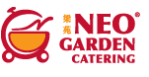 Neo Garden Catering Logo