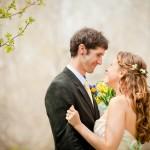 Top 10 Wedding Photographers in Singapore