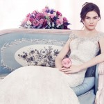 10 Bridal Boutiques in Singapore that you Must Know