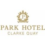 Park_Hotel_Clarke_Quay_Logo
