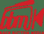 Back Button Media Logo