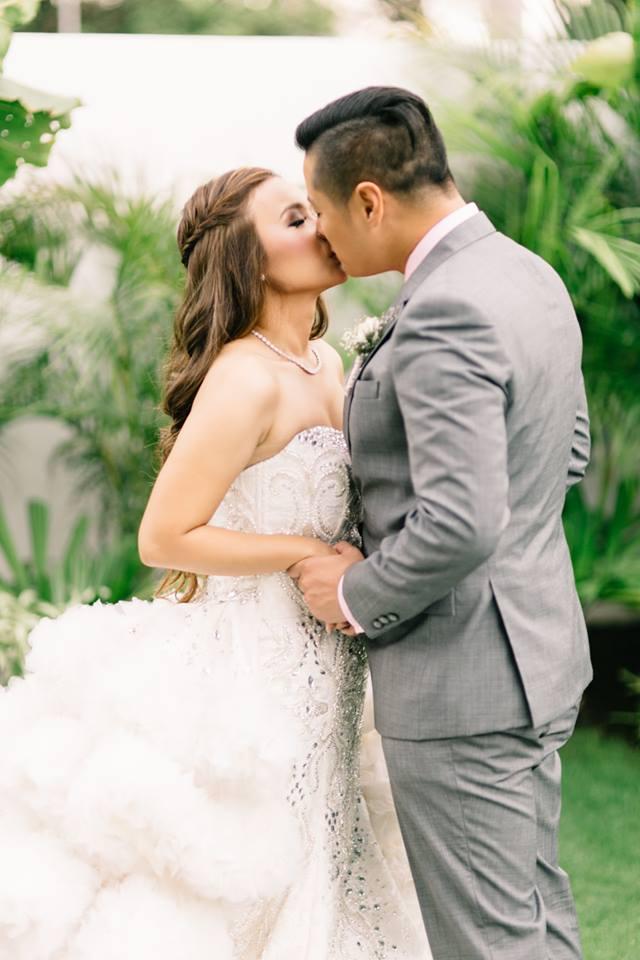 Pleociene Pictures wedding photographers philippines