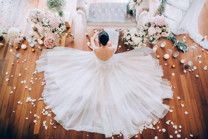 Top 10 singapore wedding websites you must know where should my wedding venue be where can i get the perfect wedding gown what should my wedding theme be what flowers should i get junglespirit Choice Image
