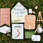 Top 10 Wedding Invitation Designers in Singapore