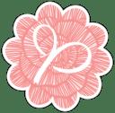 PetitePetale_logo