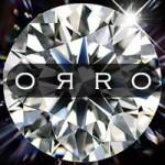 (10) Orro Logo