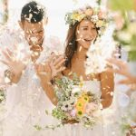 Top 10 Beach Wedding Venues in the Philippines