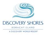 (7) Discovery Shores Logo
