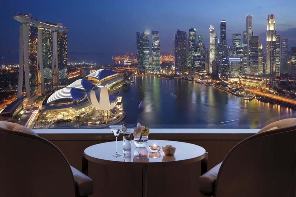 The-Ritz-Carlton-Millenia-Singapore-2-1200-x-800-