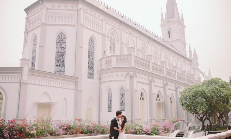 Said & Meant Wedding Photography