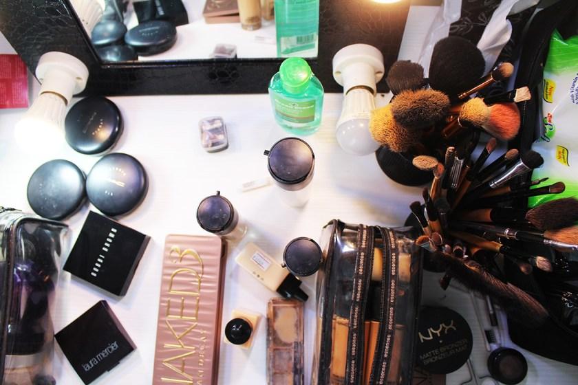 Erika Diaz Makeup 6
