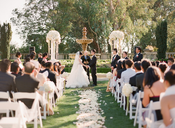 Outdoor-Garden-Wedding-Venue-Ideas