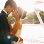Romantic Wedding Photography with Shutterfairy in Cebu, Philippines