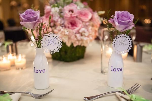 Wedding-Bride-Groom-Table