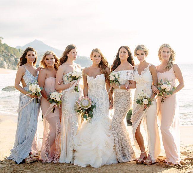 beach-wedding-theme-5
