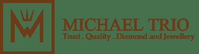 michael trio logo