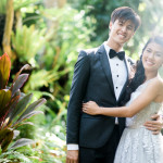 Spectacular Wedding Videography & Photography by Enrico Nepomuceno