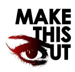 (7) Make This Out Logo