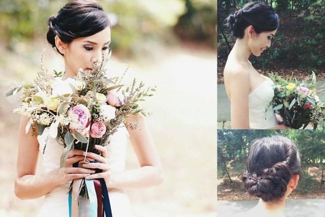 wedding makeup artist singapore tangyong makeup