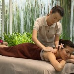 Top 10 Spas in Singapore for your Wedding Day