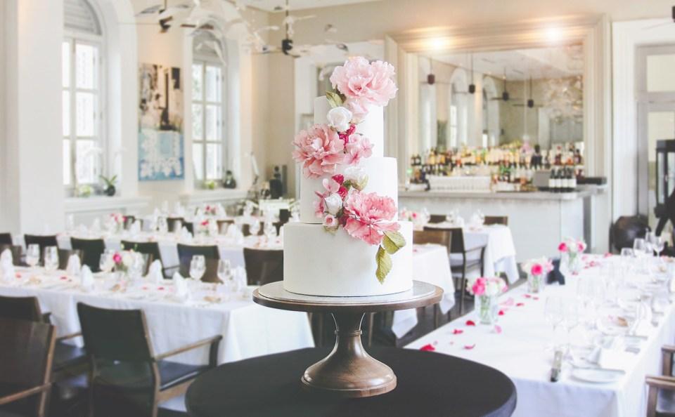 wedding cakes singapore winifred kriste
