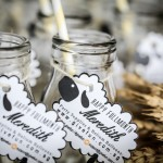 Funky & Beautiful Wedding Decorations at Give Fun