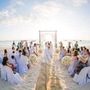 Enrico Nepomuceno wedding videographers philippines