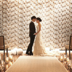 Enjoy a Free Honeymoon with a Chic Wedding at Grand Hyatt Singapore