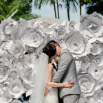 The Must-Read Guide to Plan your Entire Wedding in 30 Days