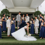 Cherished Memories for a Lifetime, Wedding Photography & Videography by Truetolove