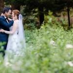 Top 10 Popular Restaurant Wedding Venues in the Philippines