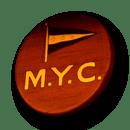Manila Yatcht Club Logo