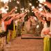 wedding photographers philippines